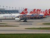 Kathmandu to Boston flights cheap price