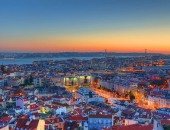 Portugal is a Southern European country and also the oldest nation-state of Europe.