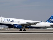 Jet Blue air cheap price