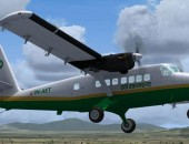 Mountain Flight with Yeti Air cheap price in Nepal