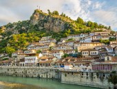 Albania is a small country in Southeastern Europe's Balkan Peninsula. Nepal cheap flights let you get connected to and from Albania in the most affordable cost.